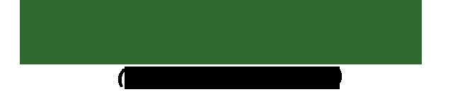 kodaikanal logo